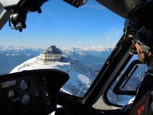 cockpit-berg