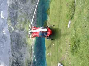 helikopter-oexii-drachensee