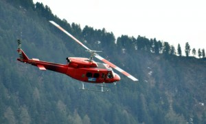 helikopter-bell212hp-1