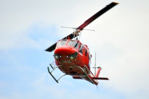 helikopter-bell212hp-2