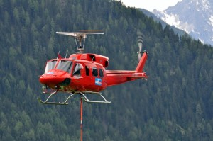 helikopter-bell212hp-3