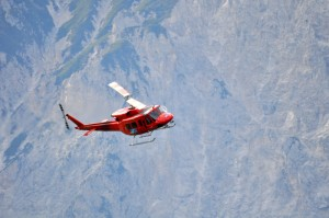 helikopter-bell212hp-5