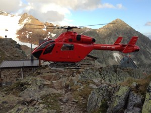helikopter-oexii-hildeshimerhuette