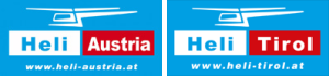 heli-austria-logo