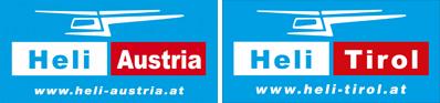 Heli-Austria Blog